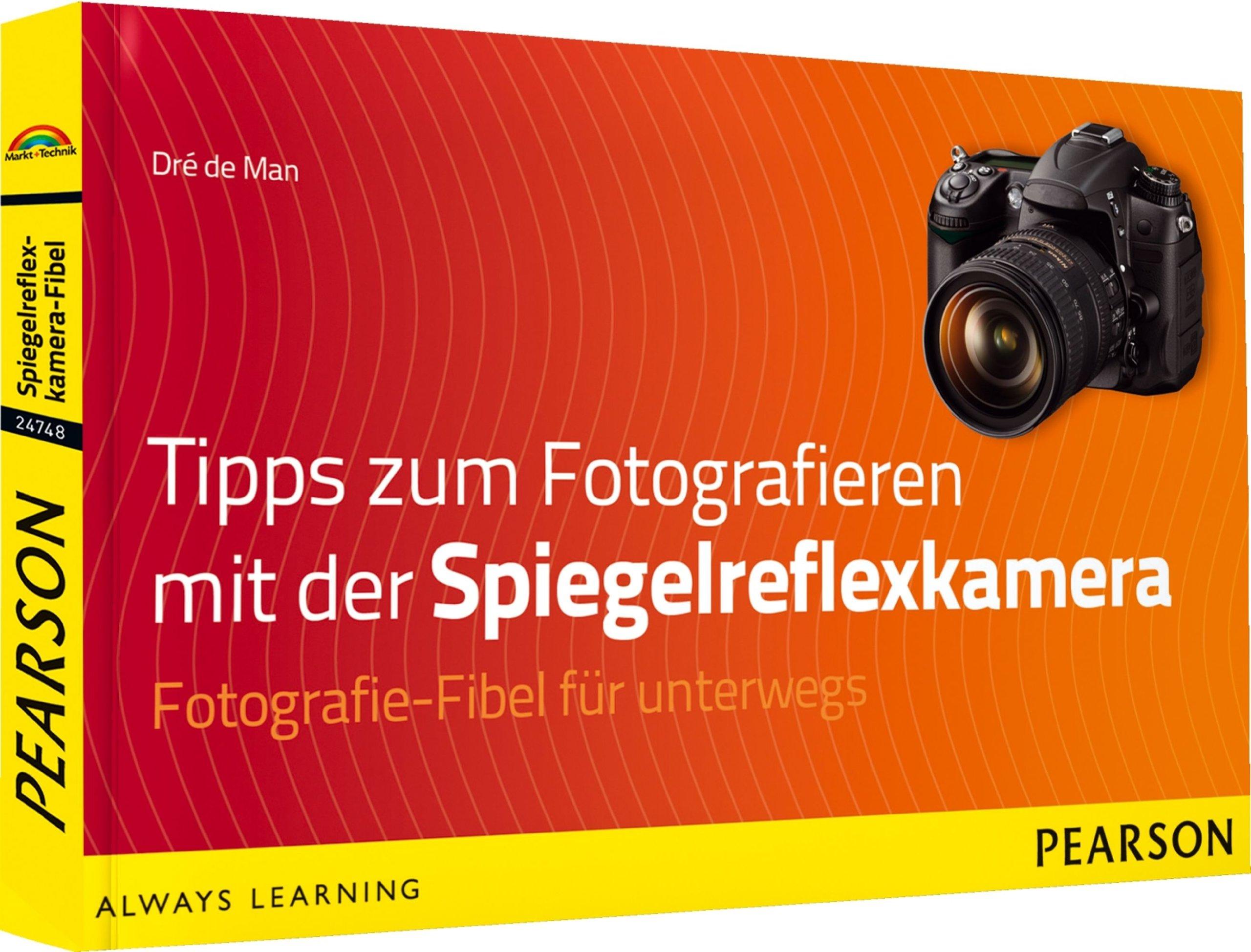 Tipps Beim Fotografieren tipps zum fotografieren mit der spiegelreflexkamera fotografie