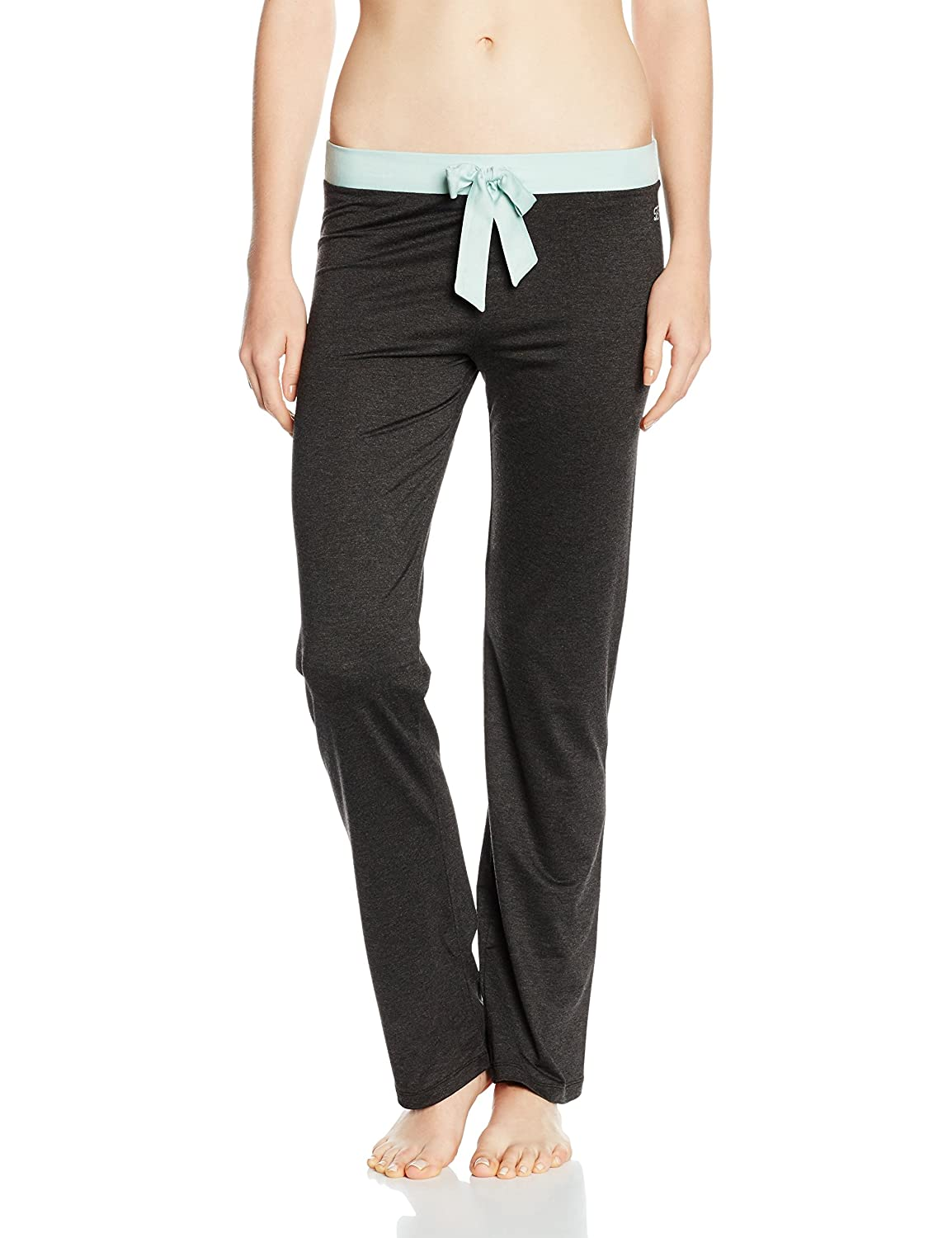 Tommy Hilfiger Women's Modal Stretch Pant Fashion Trousers