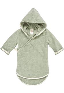 LC WAIKIKI Bedrucktes Langarmiges Baby T-Shirt mit Rundkragen f/ür M/ädchen