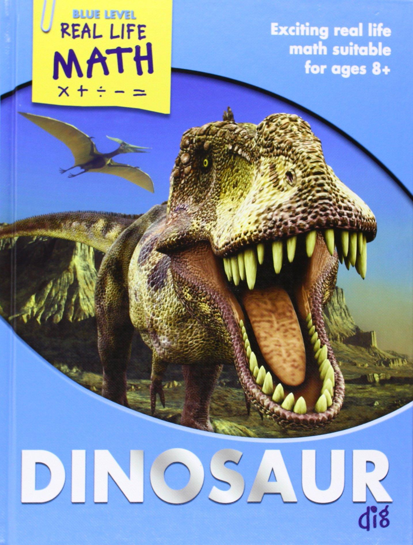dinosaur-dig-real-life-math-blue-level