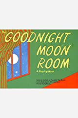 Goodnight Moon Room Paperback