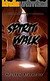 Spirit Walk (A Lacey Fitzpatrick and Sam Firecloud Mystery Book 11)