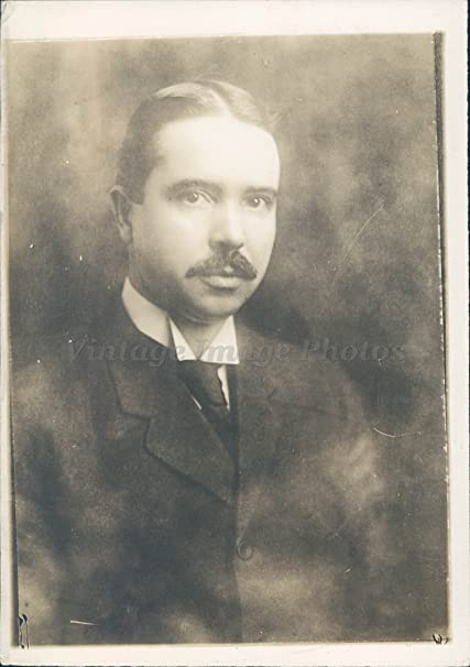 W. H. Anderson