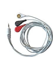 SHIELD-EKG-EMG-PRO Elektrode Blei verwendet, um SHIELD-EKG-EMG verlinken auf ECG-GEL-ELECTRODE