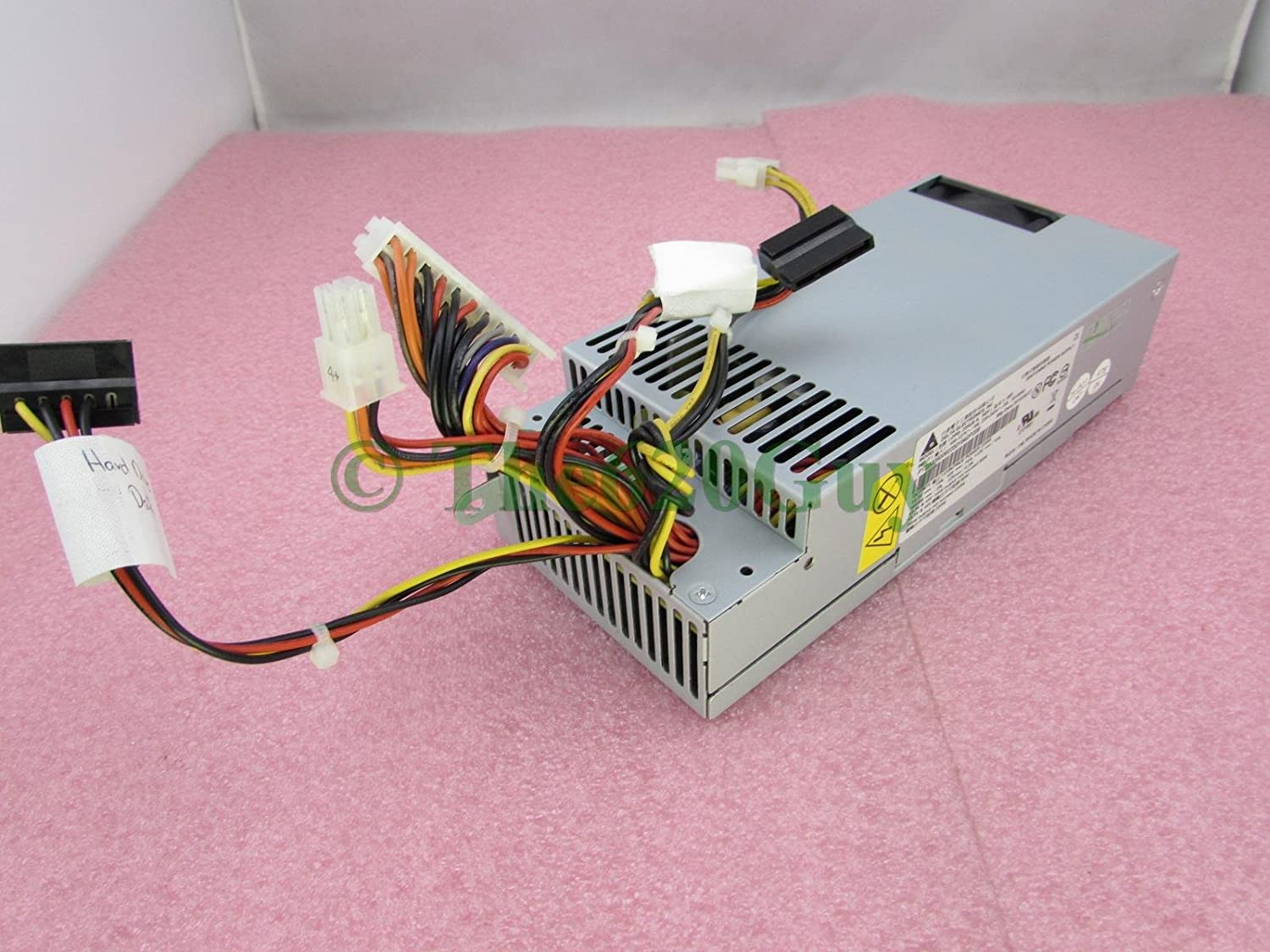 Acer eMachines Gateway 220W Continues Power Supply PY.22009.006 Delta DPS-220UB