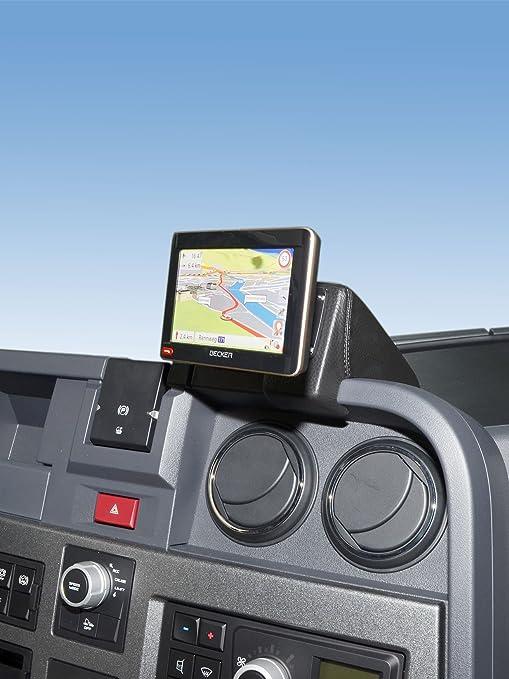 Console Pour Kuda Véritable De Renault NavigationlhdCuir Truck 8n0wOPkX