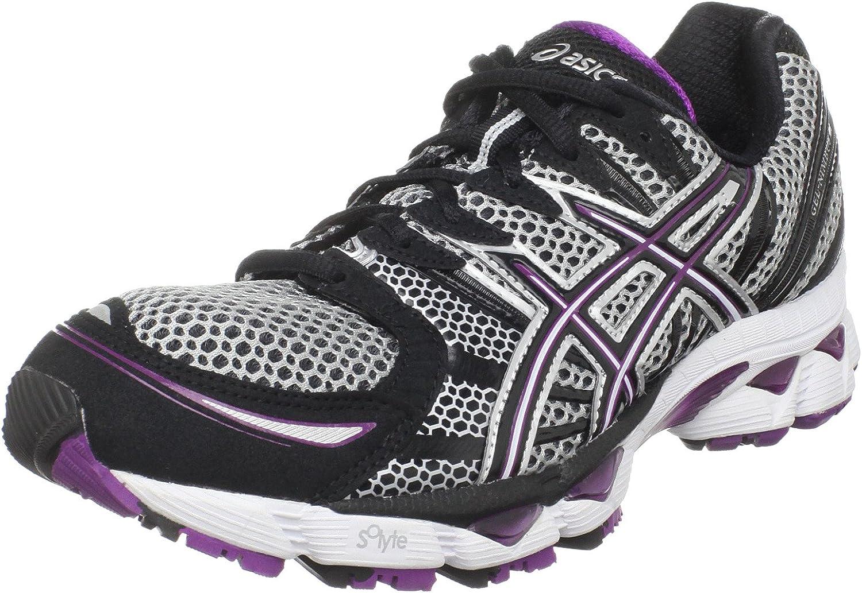 GEL-Nimbus 12 Running Shoe
