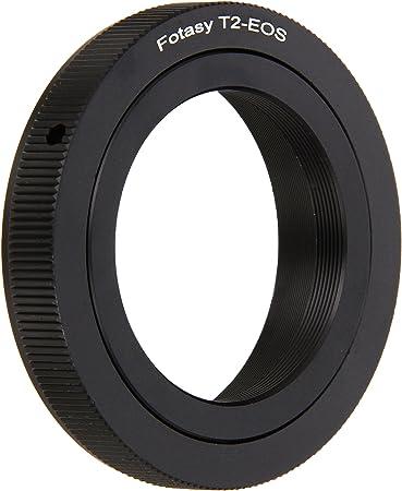 2stk 4900k Inon color temperatura de tuberías filtro conversion for s-2000..