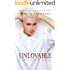 Unlovable (Hooked Book 7)