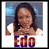 Edo Hair Braiding - Charlotte NC