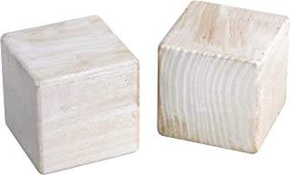 product image for Set of 2 Blank Chatterblocks - Made in USA