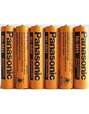 Cordless Telephone Batteries | Shop Amazon.com