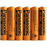 BR-2477A//FBN Lithium Battery Non-Rechargeable Primary 1 Ah Coin Cell 3V