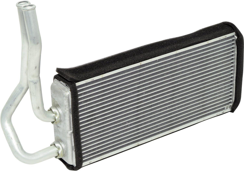 OE Fitment Scion, SubaruToyota 15942BOA Bosch 15942 Oxygen Sensor