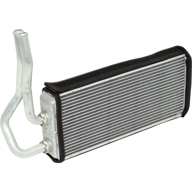 Universal Air Conditioner HT 399156C HVAC Heater Core UAC
