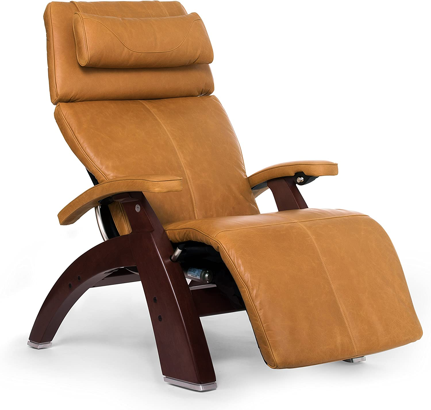 Perfect-Chair-PC-610-Omni-Motion-Classic-Premium-Full-Grain-Leather-Zero-Gravity-Recliner,-Sycamore