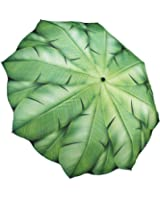 Banana Leaf Folding Umbrella