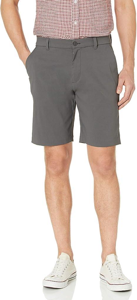 tommy hilfiger essential chino shorts