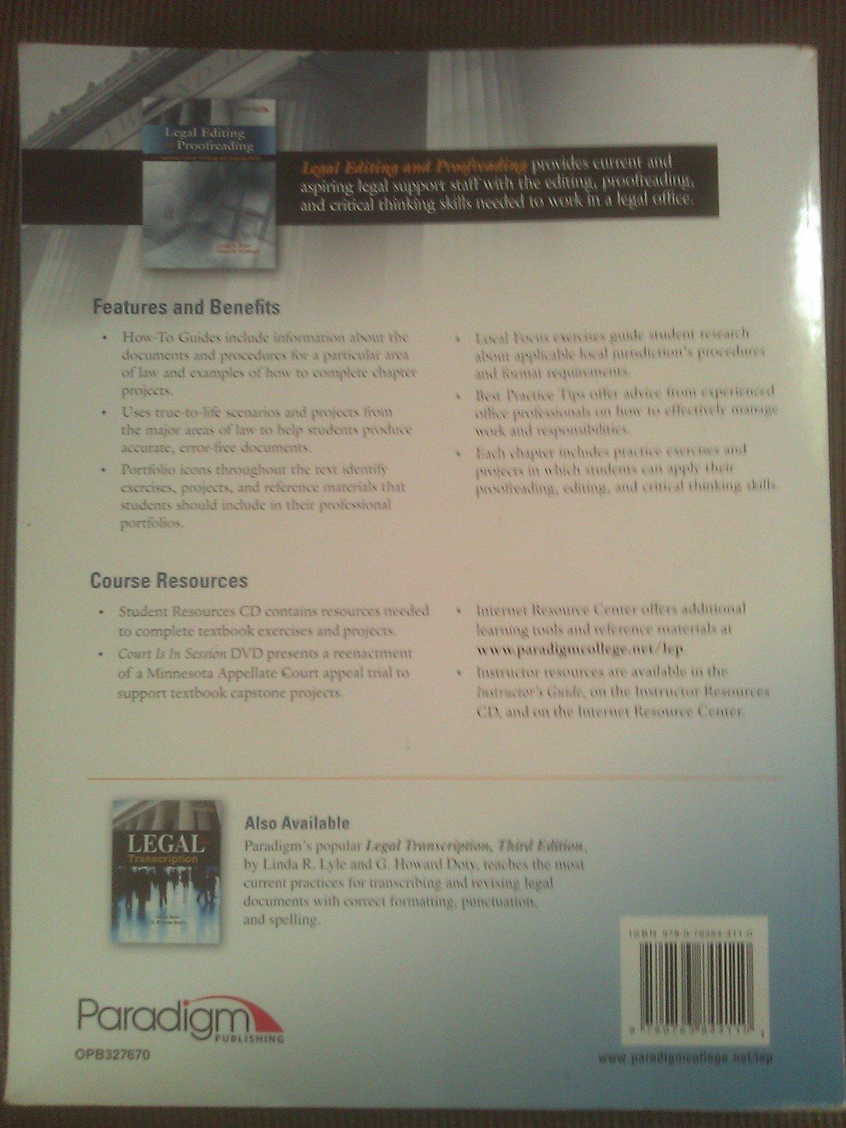 Buy my essay online picture 3