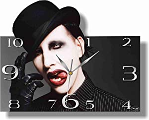 ART TIME PRODUCTION Marilyn Manson 17
