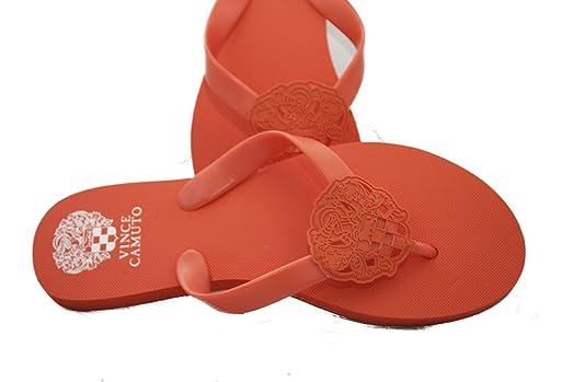 Women's VO-FRIA Flip Flops