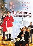 Christmas at Castlebury Hall [Import anglais]
