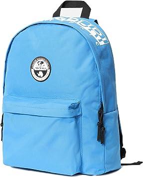 Napapijri Happy Day Pack 1 - Mochila, 11 cm, azul (Azul) - N0YI0F ...