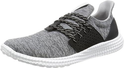 chaussures adidas 24
