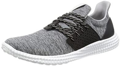 Adidas gli athletics 24 / 7, formazione, grigio / nero fitness