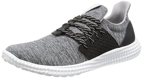 promo code 03a6b 4f664 adidas Athletics 247 Trainer, Zapatillas de Deporte Unisex Adulto  Amazon.es Zapatos y complementos