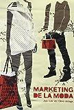 Marketing de la moda (Yumelia)