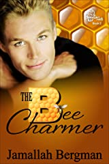 The Bee Charmer (Sweet Treat Series Book 2) Kindle Edition