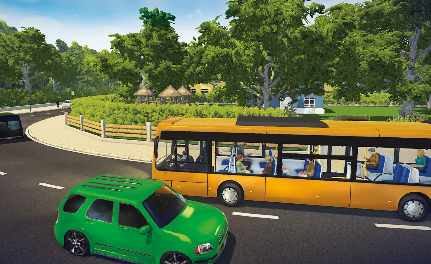bus simulator 16 online game code. Black Bedroom Furniture Sets. Home Design Ideas