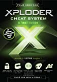 Xploder : cheat system - édition ultime