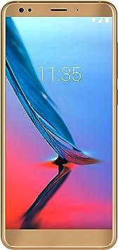 Samsung galaxy j5 hülle silikon
