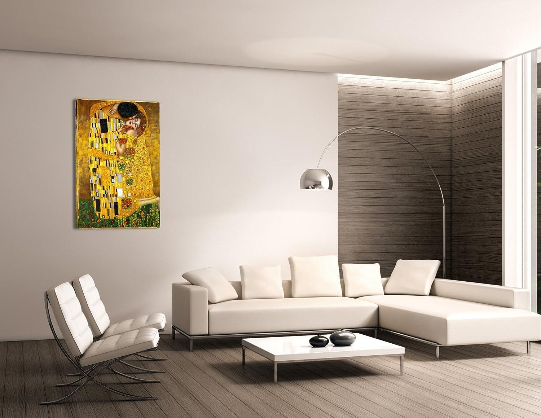 Get Custom Art Rembrandt Poster art print wall d/écor Size 24x30 inch Paul the Apostle