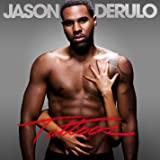 Tattoos (Deluxe Edition) [Explicit]