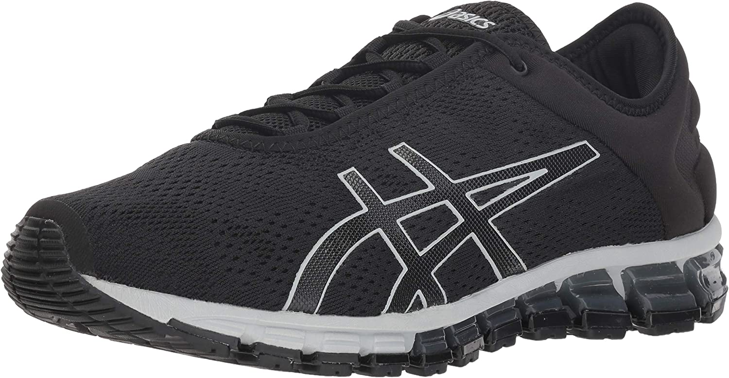 ASICS Men s Gel-Quantum 180 3 Running Shoes