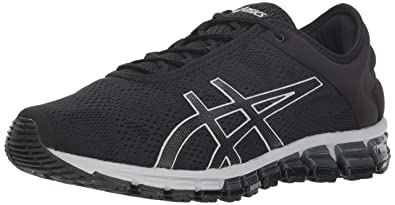 cecf11ce647 ASICS Men's Gel-Quantum 180 3 Running Shoes