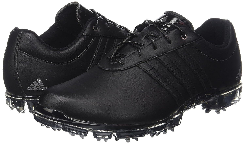 baaf51e69 Adidas Adipure Flex Golf Shoes  Adidas adipure flex wide ab u ac ...