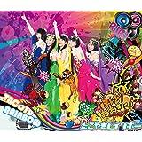 まいど! おおきに! (CD2枚組+Blu-ray)(TYPE-F)
