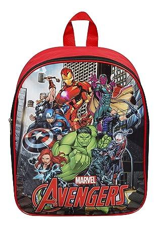 93ff2e4fc48f Kids Backpack Rucksack Cabin Bag for Children   Toddler - Junior Backpacks  for School   Nursery