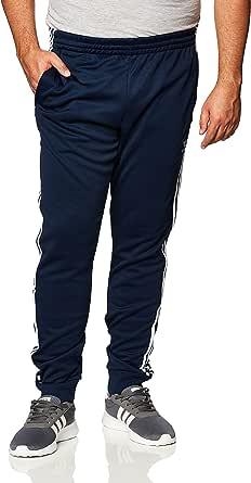 adidas SST TP P Blue Sportbroek voor heren