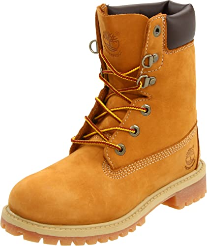 Timberland &apos 8 inch Premium Waterproof Boots Bottes pour