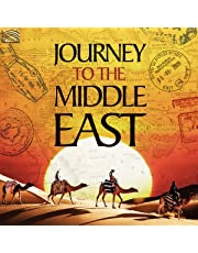 Journey to the Middle East belge]