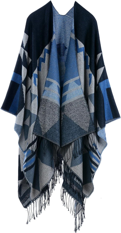 VVANT Scarf Warm Blanket...