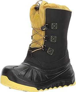 ugg adirondack boot kids