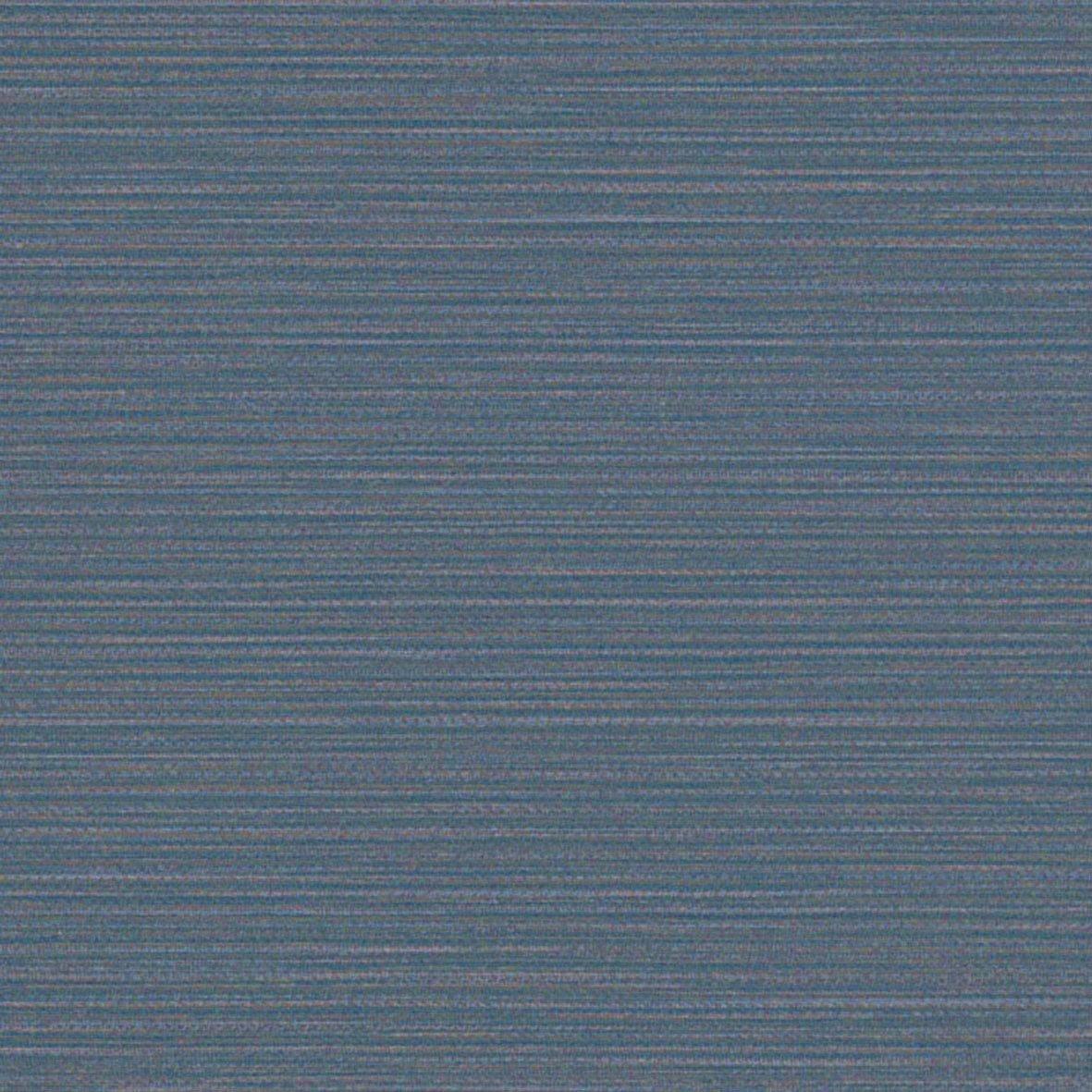 リリカラ 壁紙45m ナチュラル 織物調 ネイビー 撥水トップコートComfort Selection-消臭- LW-2140 B07611L2M2 45m ネイビー