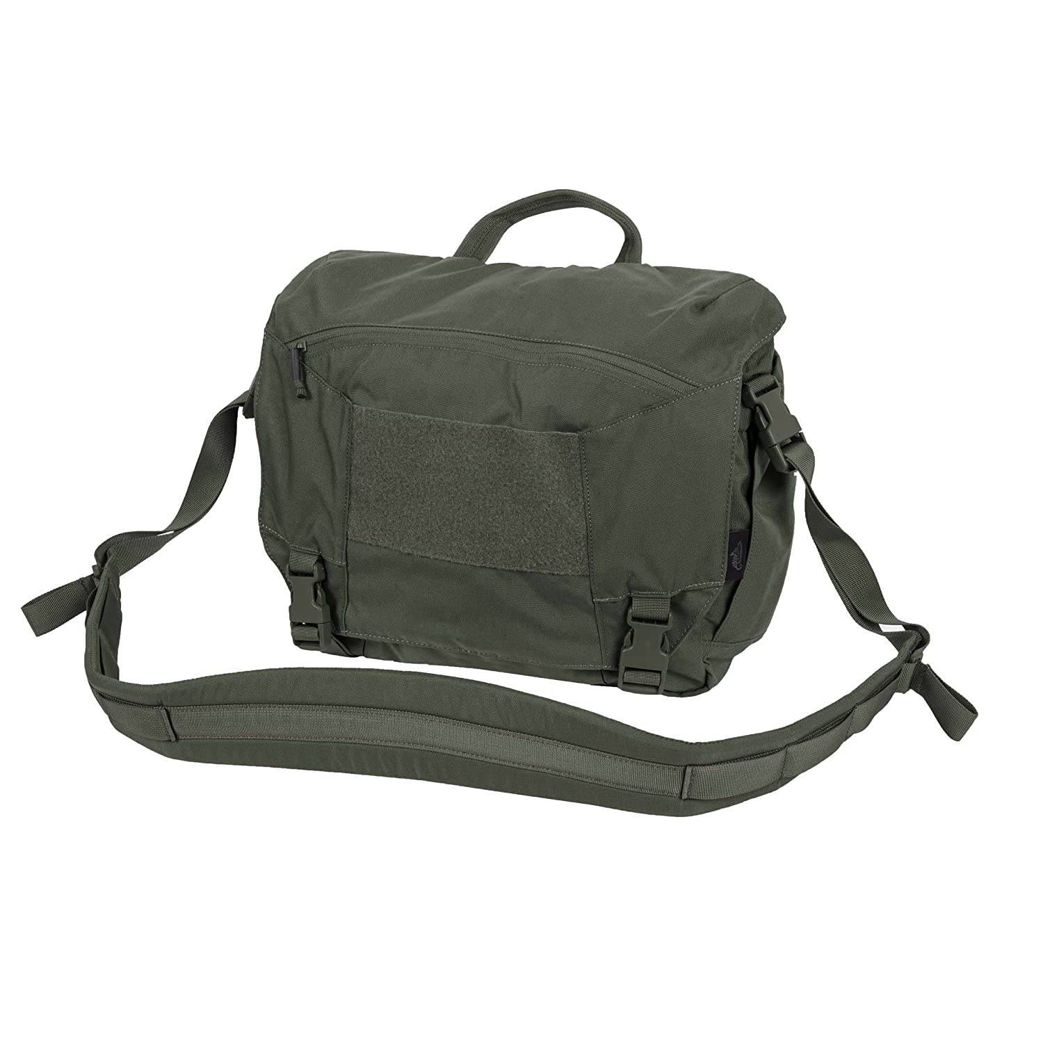 Helikon-Tex Urban Courier Bag Medium -Cordura- Olive Grün