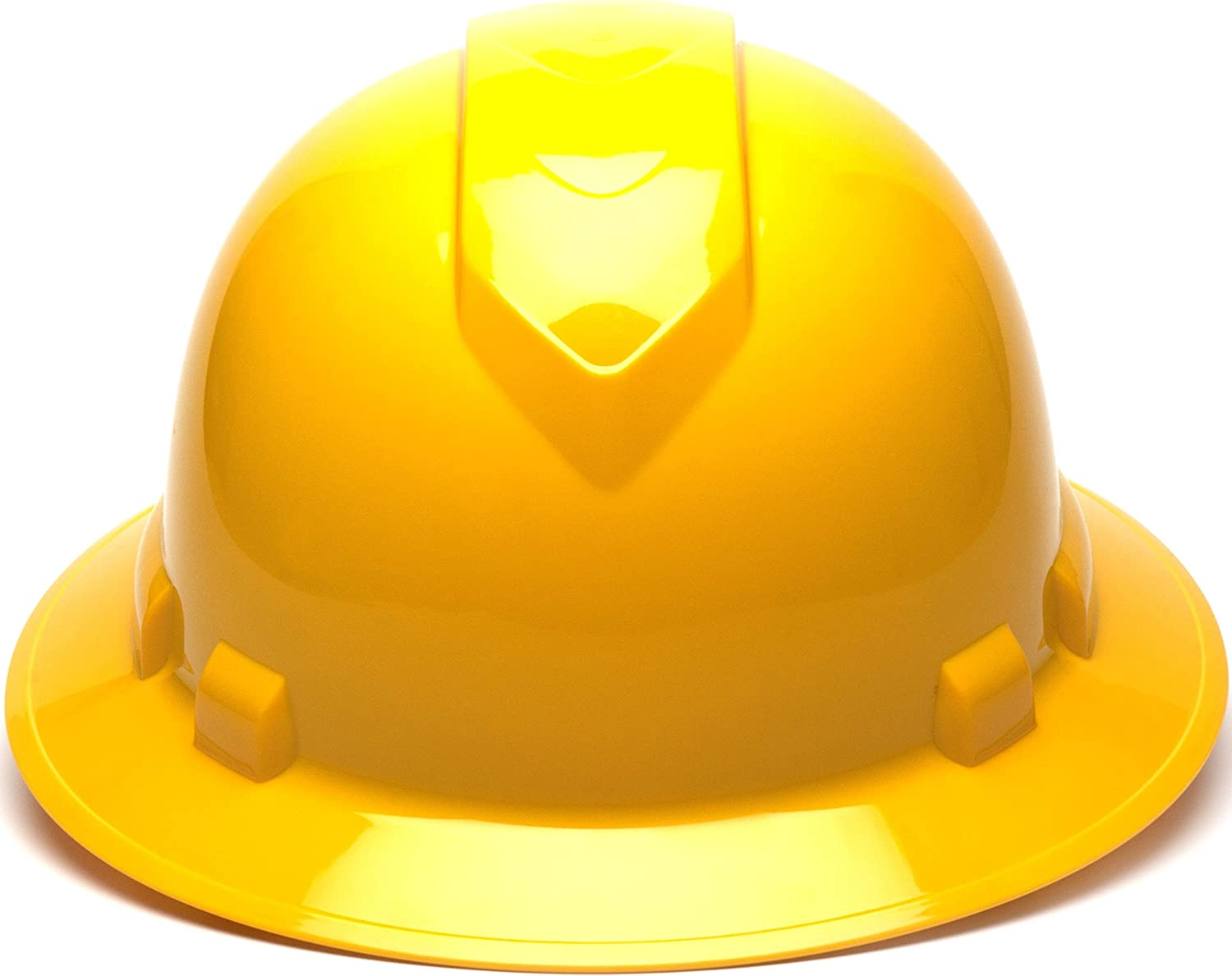 CE-22 Electricians bring good things to light hard hat sticker